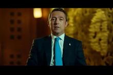 Ali Koç bu reklamı yayından kaldırttı işte nedeni