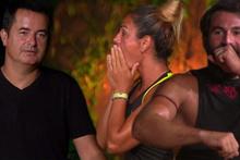 Survivor yeni bölüm tanıtımı Acun ılıcalı açıkladı yarışmacılar çılgına döndü!