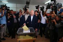 'Şikayetler var' diyen Kılıçdaroğlu'dan kamu görevlilerine uyarı