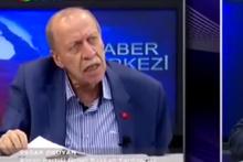 Yaşar Okuyan 'anınırım' demişti açıklaması olay oldu