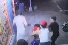 Vahşet! 15 yaşındaki genci linç ederek öldürdüler