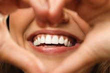 Kanser tedavisinde ağız sağlığınızı korumak için 7 altın öneri