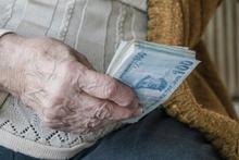 Emekliye müjde: Verilecek miktar belli oldu!
