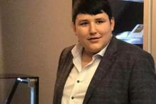 Çiftlik Bank Mehmet Aydın'ın yeni görüntüleri!
