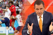 28 Haziran 2018 reyting sonuçları Fatih Portakal mı Dünya Kupası mı