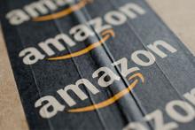 ABD'li e-ticaret devi Amazon Pillpack'i satın almaya hazırlanıyor!