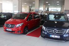 UBER'den kaçış: Herkes satıyor! 'Günde 20-25 araç geri dönüyor'