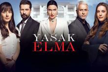 Fox TV Yasak Elma setinde taciz skandalı başrol oyuncusu çıktı