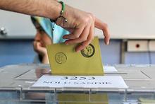 Son seçim anketi sonuçları! İkinci tura kalırsa oy oranları bomba