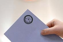 SONAR'ın son seçim anketi 26 ilden bu sonuçlar çıktı