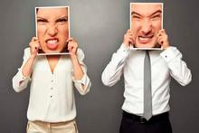 Oruçluyken sinirli olmamak için neler yapmalıyız?