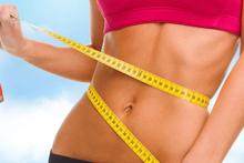 Bikini diyeti ile yaza formda girmenin 5 altın kuralı