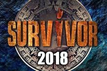 Survivor 2018'de eşi benzeri olmayan diyalog 'Tek bacağa zaafın var!'