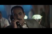 Türk Telekom reklam 2