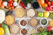 Tok tutan besinler nelerdir? Ramazan'da uzun süre tok tutan 7 besin