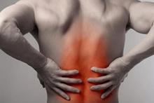 Kronik ağrılar nasıl geçer? Kronik ağrıları azaltacak 7 öneri