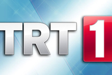 TRT 1'de büyük kavga fenomen dizinin setinde ortalık fena karıştı