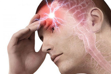Oruç tutarken başımızın ağrımasının 4 önemli nedeni! Kan şekerinin düşmesi...