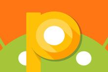 Android P'nin ismi belli oldu! İşte yenilikler