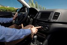 Araç sahiplerinin klima kulllanırken dikkat etmesi gereken 5 nokta!