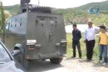 Eren Bülbül'ü şehit eden teröristler öldürüldü! Telsizde yalvarmıştı