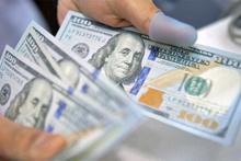 Dolar'ın sonu ne olacak yükselecek mi düşecek mi?