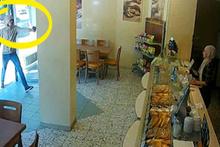 Türk işyerine, NSU benzeri saldırı