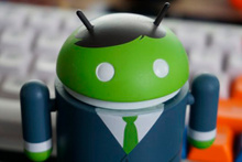 Android  bundan sonra ücretli olabilir