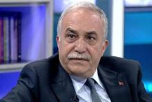 Türkiye seçime mi gidiyor kulisleri sallayan iddia