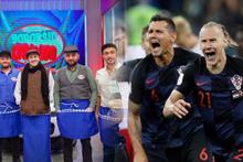 1 Temmuz 2018 reyting sonuçları Yaparsın Aşkım mı Dünya Kupası mı