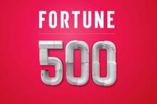 Türkiye'nin en büyük şirketleri açıklandı işte Fortune 500 listesi