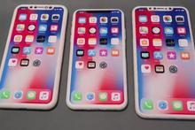 Yeni Iphone modelleri sızdırıldı! Bomba özellik geliyor
