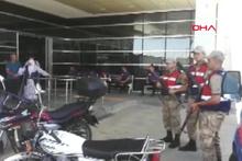 Adıyaman'da aile katliamı 5 kişiyi öldürdü