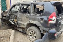 Pakistan'da siyasi lidere bombalı saldırı!