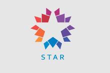 Star TV tatil dinlemedi onu da yayından kaldırdı şok!