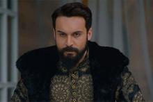 Kalbimin Sultanı 7. bölüm fragmanı