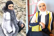 Kuveytli Instagram fenomeni öfke kustu ortalık fena karıştı