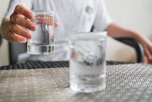 Vücudumuzun su ihtiyacını gideren 10 mucize besin!