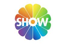 Show TV apar topar final yaptırıyor! Reytinglerin zirvesindeydi