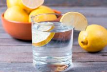Aşırı sıcaklarda ne yemeli ne içmeli?