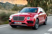 2018'in en çok satan otomobilleri! Zirvede hangi marka var?