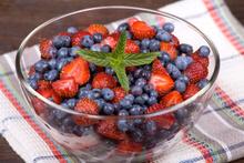 En faydalı besinler neler İşte beklenen liste