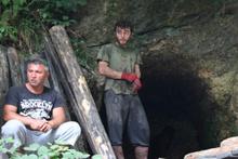 Maden ocağında göçük! İşçilere ulaşılamadı