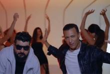 Mustafa Sandal'ın yeni klibi yayınlandı! Dikkat çeken detay