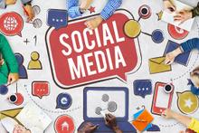 Sosyal medyada güvende kalmak için bu 7 öneriyi unutmayın!