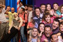 Show TV Güldür Güldür final yapmıştı! Hakkında bomba iddia
