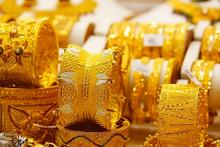 Çeyrek altın 442 lirayı gördü gram altın 267 TL altın fiyatları
