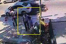 Kadıköy'de takip ettiği kadını öldürdü! Sonrasında ise...