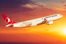 Türk Hava Yolları'nın Logosunun anlamını biliyor musunuz?