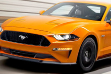 Amerikan malı otomobiller hangileri? Vergiyle ABD arabaları kaç lira oldu?
